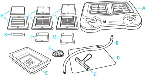snap-id-2-system-parts